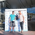 superflavor german sup challenge 2016 dm sylt 108
