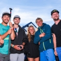 superflavor german sup challenge 2016 dm sylt 109