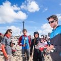 superflavor german sup challenge 2016 dm sylt 11