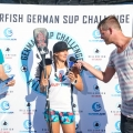 superflavor german sup challenge 2016 dm sylt 110