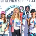 superflavor german sup challenge 2016 dm sylt 111