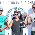 superflavor german sup challenge 2016 dm sylt 112