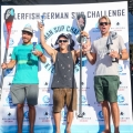 superflavor german sup challenge 2016 dm sylt 113