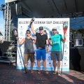 superflavor german sup challenge 2016 dm sylt 117