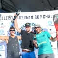 superflavor german sup challenge 2016 dm sylt 118