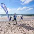 superflavor german sup challenge 2016 dm sylt 12