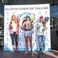 superflavor german sup challenge 2016 dm sylt 121