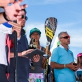 superflavor german sup challenge 2016 dm sylt 122