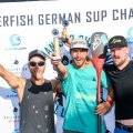 superflavor german sup challenge 2016 dm sylt 123