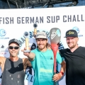 superflavor german sup challenge 2016 dm sylt 124