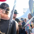 superflavor german sup challenge 2016 dm sylt 127