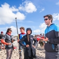 superflavor german sup challenge 2016 dm sylt 13