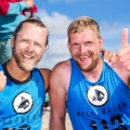 superflavor german sup challenge 2016 dm sylt 14