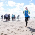 superflavor german sup challenge 2016 dm sylt 16