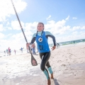 superflavor german sup challenge 2016 dm sylt 17
