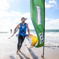 superflavor german sup challenge 2016 dm sylt 18