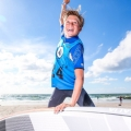 superflavor german sup challenge 2016 dm sylt 19