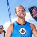 superflavor german sup challenge 2016 dm sylt 20