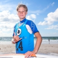 superflavor german sup challenge 2016 dm sylt 21