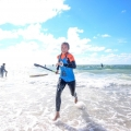 superflavor german sup challenge 2016 dm sylt 22