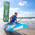 superflavor german sup challenge 2016 dm sylt 24
