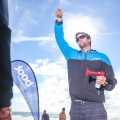superflavor german sup challenge 2016 dm sylt 25