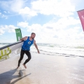 superflavor german sup challenge 2016 dm sylt 26
