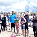 superflavor german sup challenge 2016 dm sylt 27