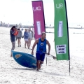 superflavor german sup challenge 2016 dm sylt 28