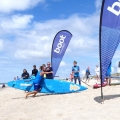 superflavor german sup challenge 2016 dm sylt 29