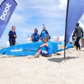 superflavor german sup challenge 2016 dm sylt 30