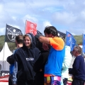 superflavor german sup challenge 2016 dm sylt 32
