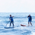 superflavor german sup challenge 2016 dm sylt 35