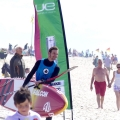 superflavor german sup challenge 2016 dm sylt 38
