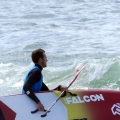 superflavor german sup challenge 2016 dm sylt 39