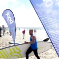 superflavor german sup challenge 2016 dm sylt 41
