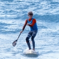 superflavor german sup challenge 2016 dm sylt 42