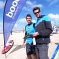 superflavor german sup challenge 2016 dm sylt 44