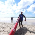 superflavor german sup challenge 2016 dm sylt 45