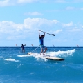 superflavor german sup challenge 2016 dm sylt 48