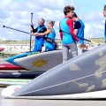 superflavor german sup challenge 2016 dm sylt 57