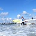 superflavor german sup challenge 2016 dm sylt 58