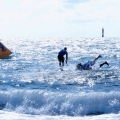 superflavor german sup challenge 2016 dm sylt 61