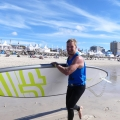 superflavor german sup challenge 2016 dm sylt 63