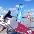 superflavor german sup challenge 2016 dm sylt 64
