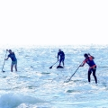 superflavor german sup challenge 2016 dm sylt 66
