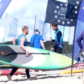 superflavor german sup challenge 2016 dm sylt 67