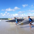 superflavor german sup challenge 2016 dm sylt 68