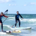 superflavor german sup challenge 2016 dm sylt 69