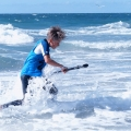 superflavor german sup challenge 2016 dm sylt 70